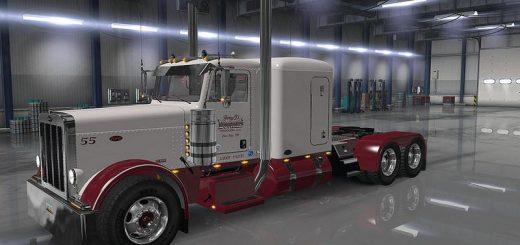 bowers-trucking-1-32_1
