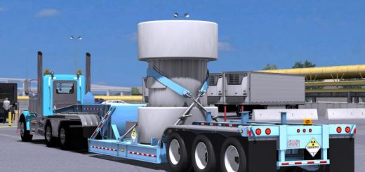 bws-specialized-nuclear-waste-trailer-v1-0-1-32-x_1