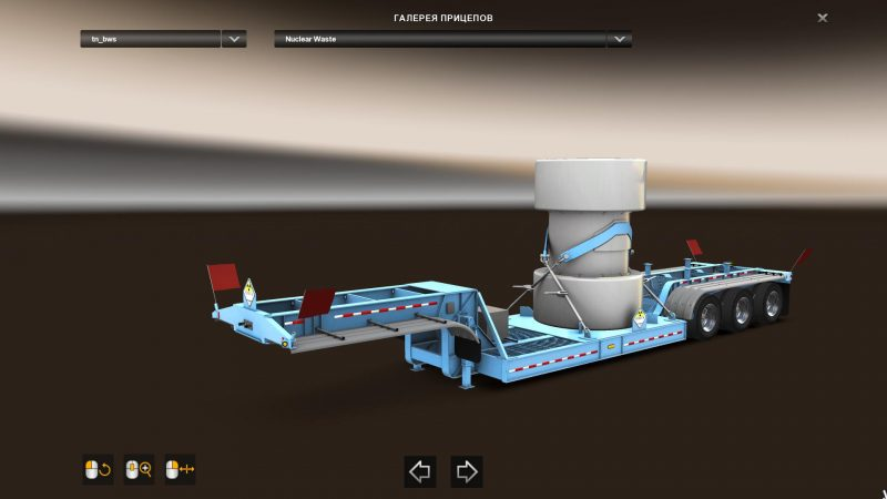 bws-specialized-nuclear-waste-trailer-v1-0-1-32-x_4