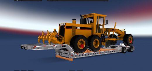 cozad-lowbed-trailer-v2-0-1-32-x_4_D01EC.png