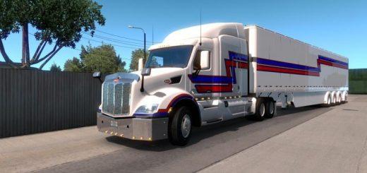 custom-53-trailer-v1-4-1-32_1