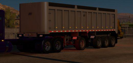 east-4-axle-dump-1-32-x_4_DQ7D5.jpg