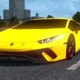 lamborghini-huracan-sports-car_3_6698V.jpg