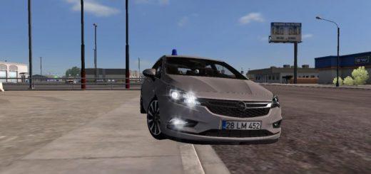 opel-astra-k-version-1-0_1