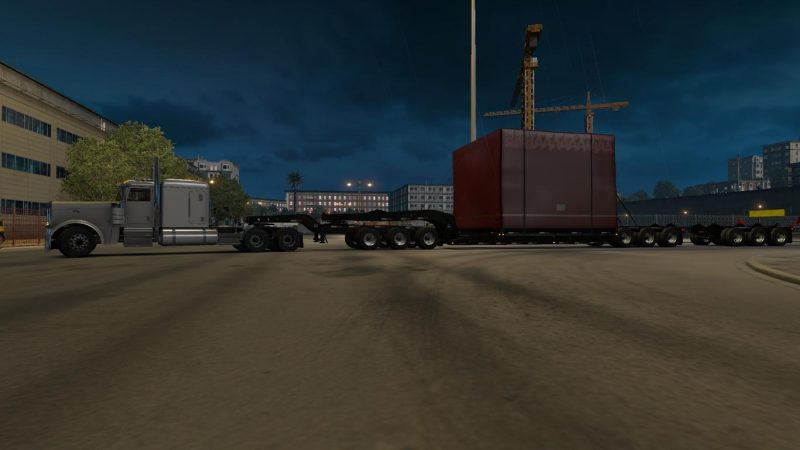 oversize-of-special-transport-dlc-1-0_4