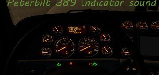 peterbilt-389-new-blinker-sound-1-8_1_73441.jpg