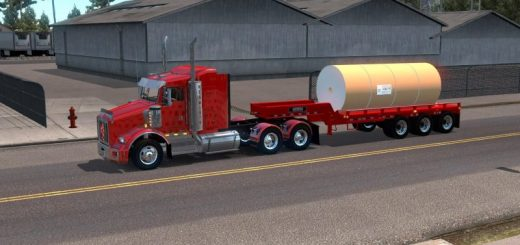 rogers-fg65l-3x-trailer-2014-v1-0-1-32-x_1