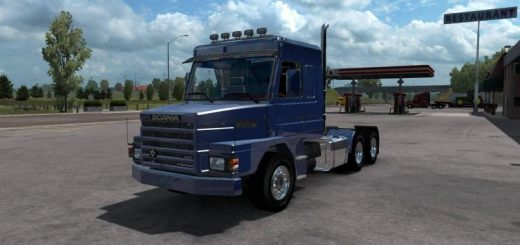 scania-2-series-112-142-edit-for-ats-1-32-x_1