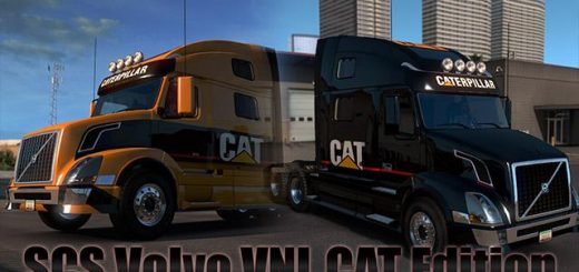 scs-volvo-vnl-cat-edition-1-32-x_1