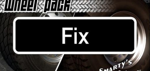 smartys-wheel-pack-fix_1