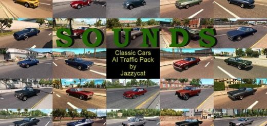 sounds-for-classic-cars-ai-traffic-pack-by-jazzycat-v-2-2_1_ZR4S3.jpg