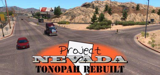 tonopah-rebuilt-v1-0-2-1-32_1_3S51R.jpg