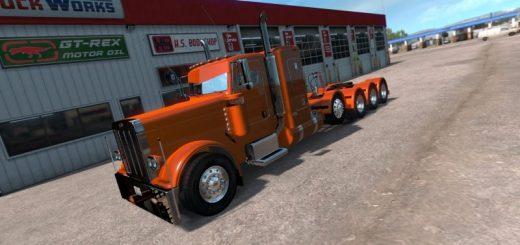 tri-drive-heavy-haul-for-vipers-389-v1-4-0-1-32-x_1