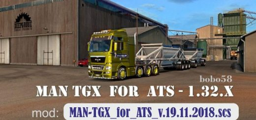 truck-man-tgx-in-ats-132-x_1