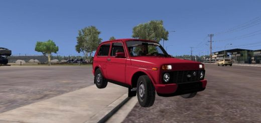 vaz-2121-niva-version-1-0_1