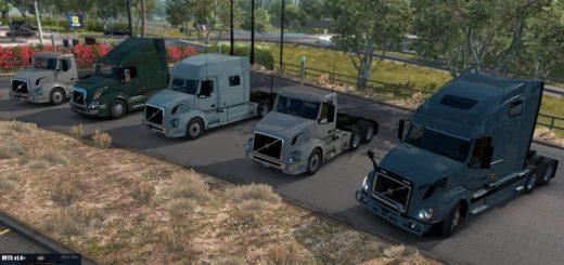volvo-vnl-truck-shop-v1-4-bsa-revision-for-ats-v1-32_1