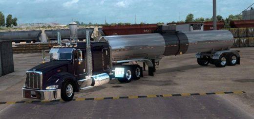 3538-etnyre-asphalt-tanker-1-33_1