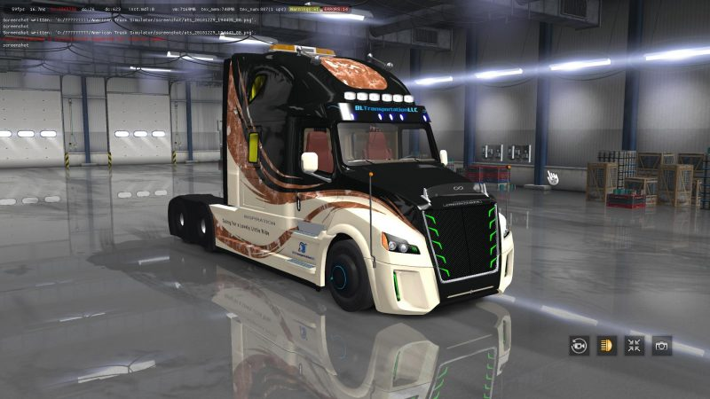 5324-freightliner-inspiration-by-conbar-edit-dmitry68-ats-1-33-x_1