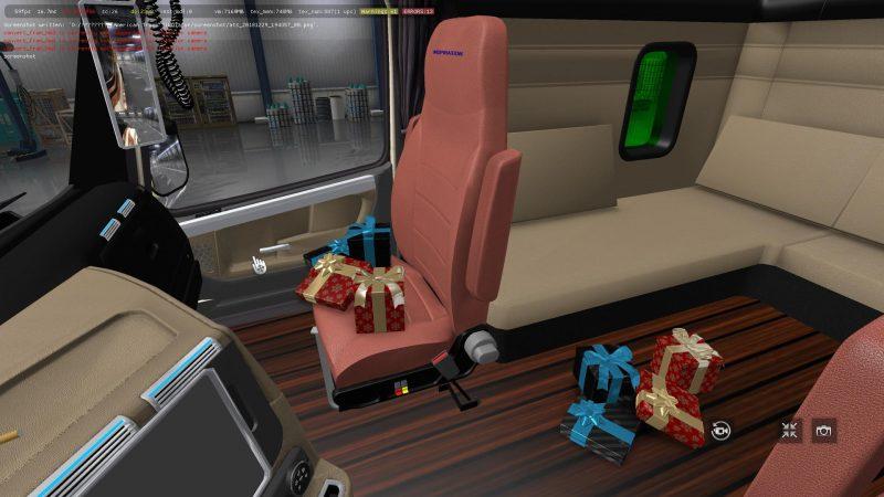 5324-freightliner-inspiration-by-conbar-edit-dmitry68-ats-1-33-x_2