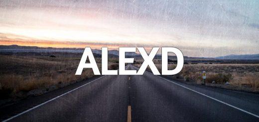 8113-alexd-double-earnings-1-0_1