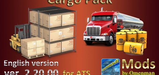 Cargo-Pack-by-Omenman-v_RS325.jpg