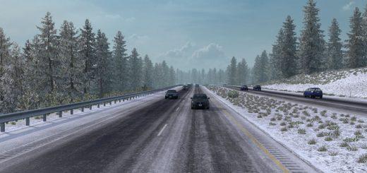 Frosty-Winter-Weather-1_0SC76.jpg
