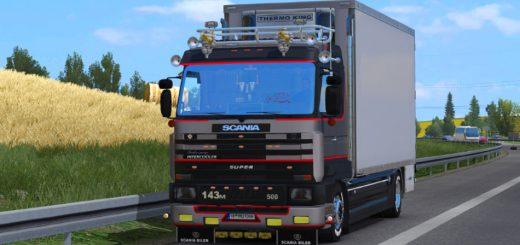 Scania-3-BDF-1_EFRCC.jpg