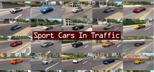 Sport-Cars-Traffic-2_43R8V.jpg
