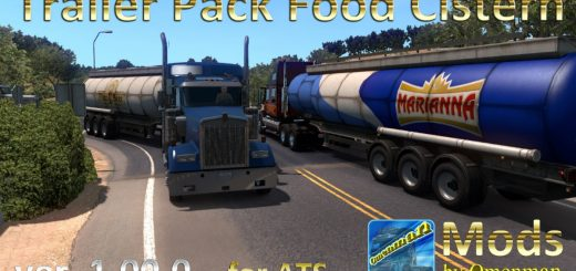 Trailer-Pack-Food-Cistern-v_2XXE9.jpg