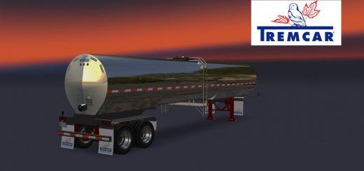 Tremcar-Milk-Tanker-1_3X34F.jpg