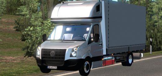 Volkswagen-Crafter-1_VQQ2.jpg