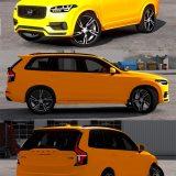 Volvo-XC90-1_43W16.jpg