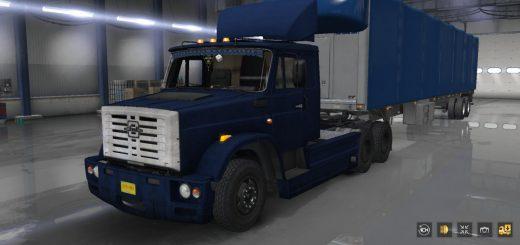 ZIL-4421-1_8XA2V.jpg