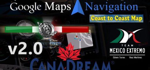 ats-google-maps-navigation-normal-night-version-map-mods-addons-v2-0_1