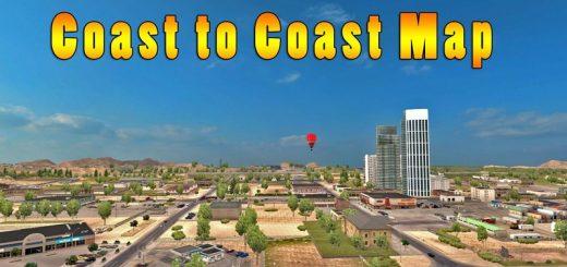 coast-to-coast-karte-1-28-x_68R0.jpg