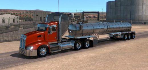 durahaul-water-trailer-freight-1-33-x_1