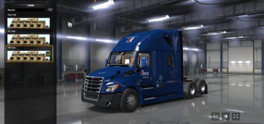 freightliner-cascadia-2018-v1-8-fix_2