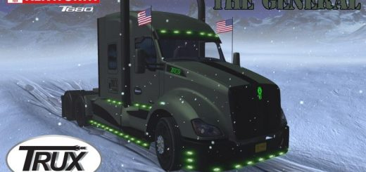 kenworth-t680-the-general-upd-23-12-18-1-33-x_1