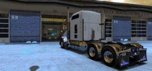 kenworth-t800-truck-v1-7_1_43EXQ.jpg
