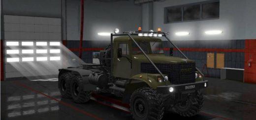 kraz-255-v-5-0-truck_1