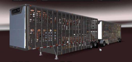 livestock-pinga-1-32-update_3_7XA4R.jpg