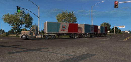 multiple-trailers-in-traffic-3-1_2_62W53.jpg