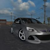 opel-astra-j-version-1-0_1