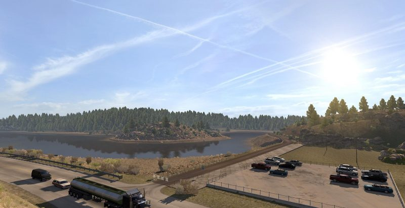 realistic-graphics-mod-v2-4-0-released-1-33-x_2