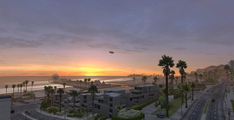 realistic-graphics-mod-v2-4-0-released-1-33-x_5