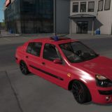 renault-clio-ii-symbol-version-1-0_1