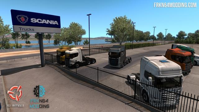 scania-trucks-mod-v-2-0-for-ats_1