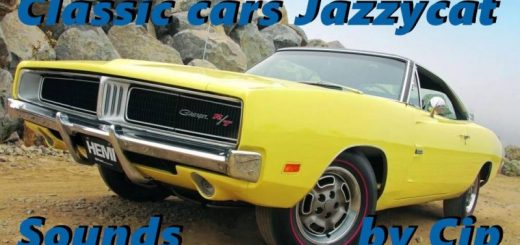 sounds-for-classic-cars-ai-traffic-pack-by-jazzycat-v-2-6_1