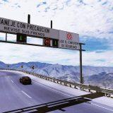 viva-mexico-2-4-9_1_FXA8.png