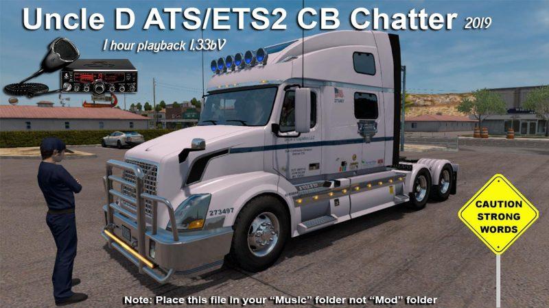 2019-uncle-d-cb-chatter-mod-v1-33b_1